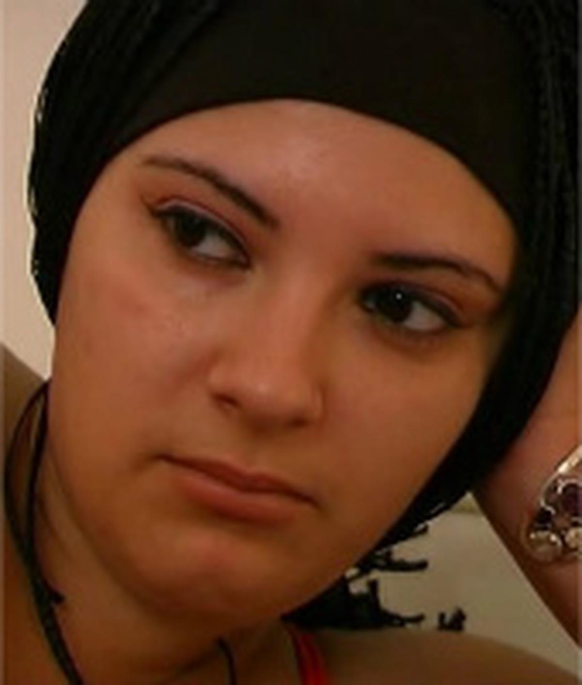 Sonia Paganini