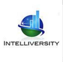 Intelliversity wiki, Intelliversity review, Intelliversity history, Intelliversity news