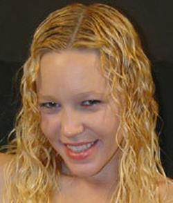Liv Wylder wiki, Liv Wylder bio, Liv Wylder news