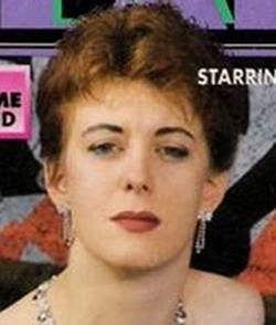 Anita Feller wiki, Anita Feller bio, Anita Feller news