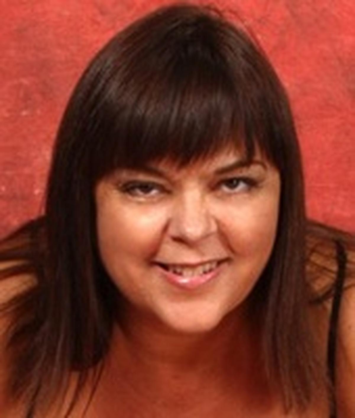 Josie Juggsy