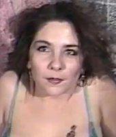 Esa Marie