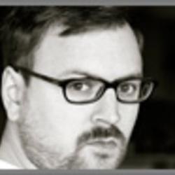 Toby Dye wiki, Toby Dye bio, Toby Dye news