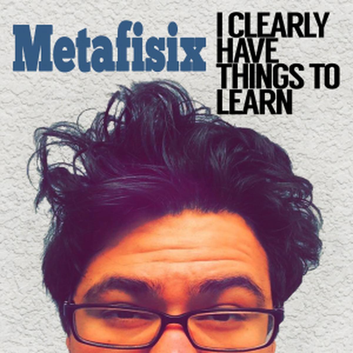 Metafisix
