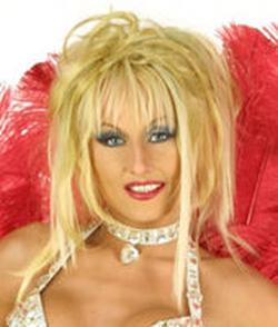 Natasha Stone wiki, Natasha Stone bio, Natasha Stone news