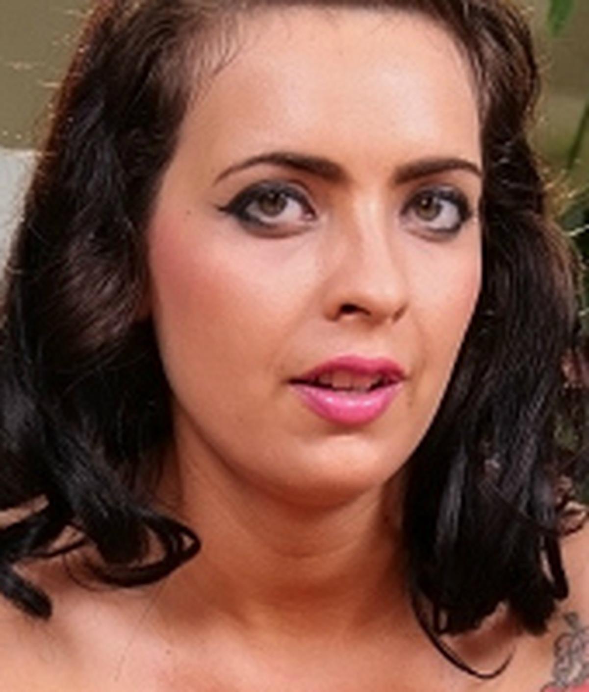 Fernanda Magalhoes