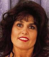 Carole Troy