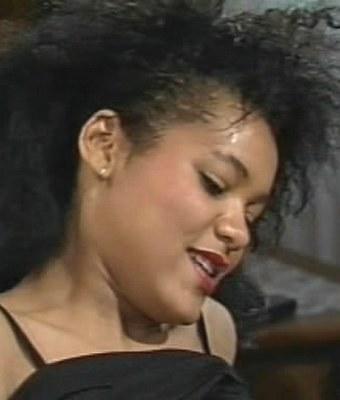 Carole Bysance