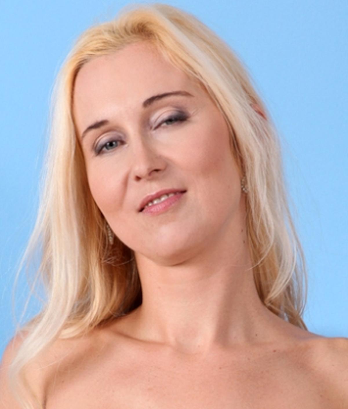 Caroline Ilsa