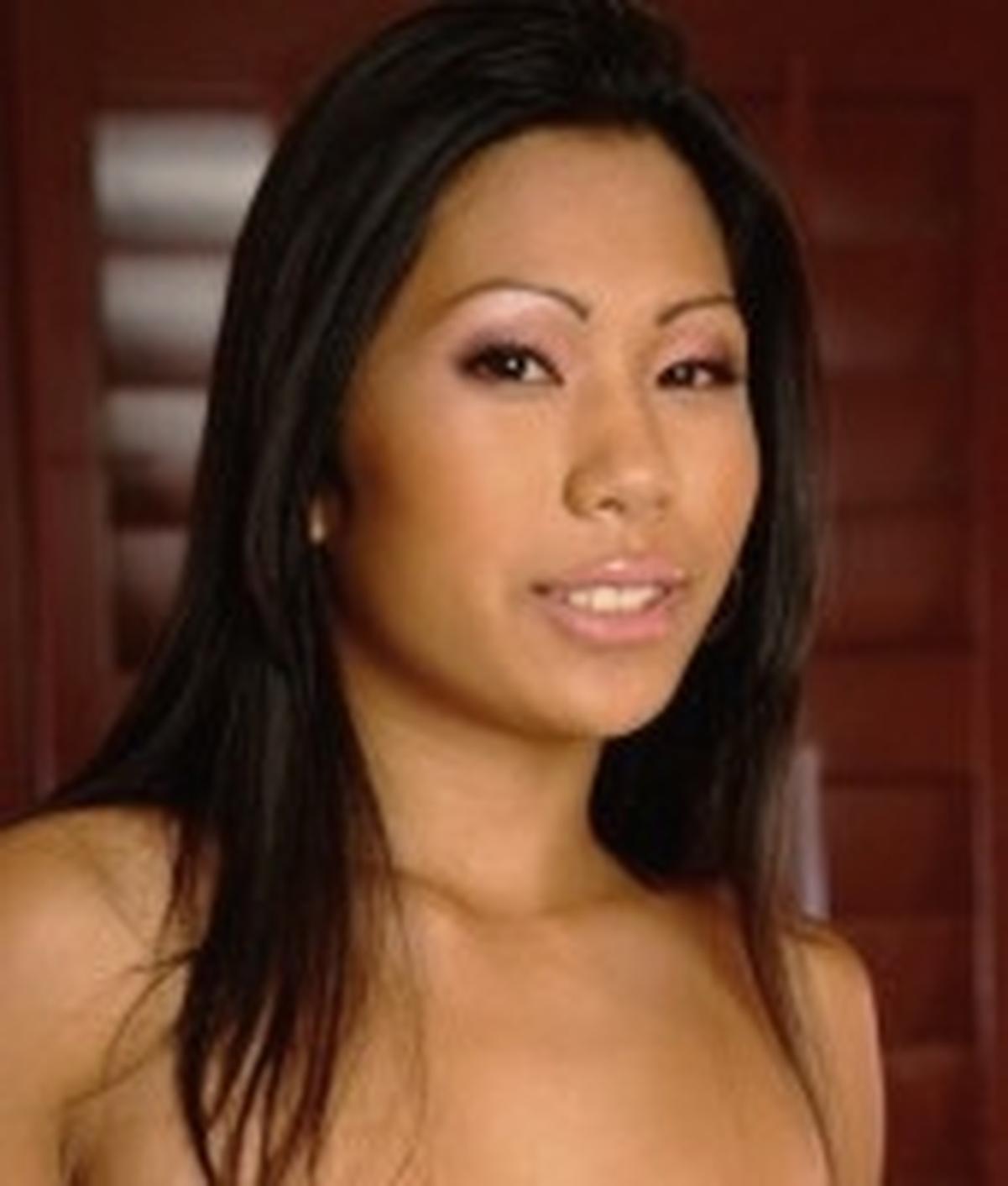 Kyanna Lee naked 907