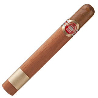 H. Upmann Special Seleccion New Yorker · 5.5 × 44