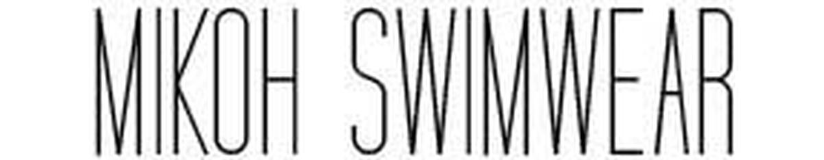 MIKOH SWIMWEAR wiki, MIKOH SWIMWEAR review, MIKOH SWIMWEAR history, MIKOH SWIMWEAR news