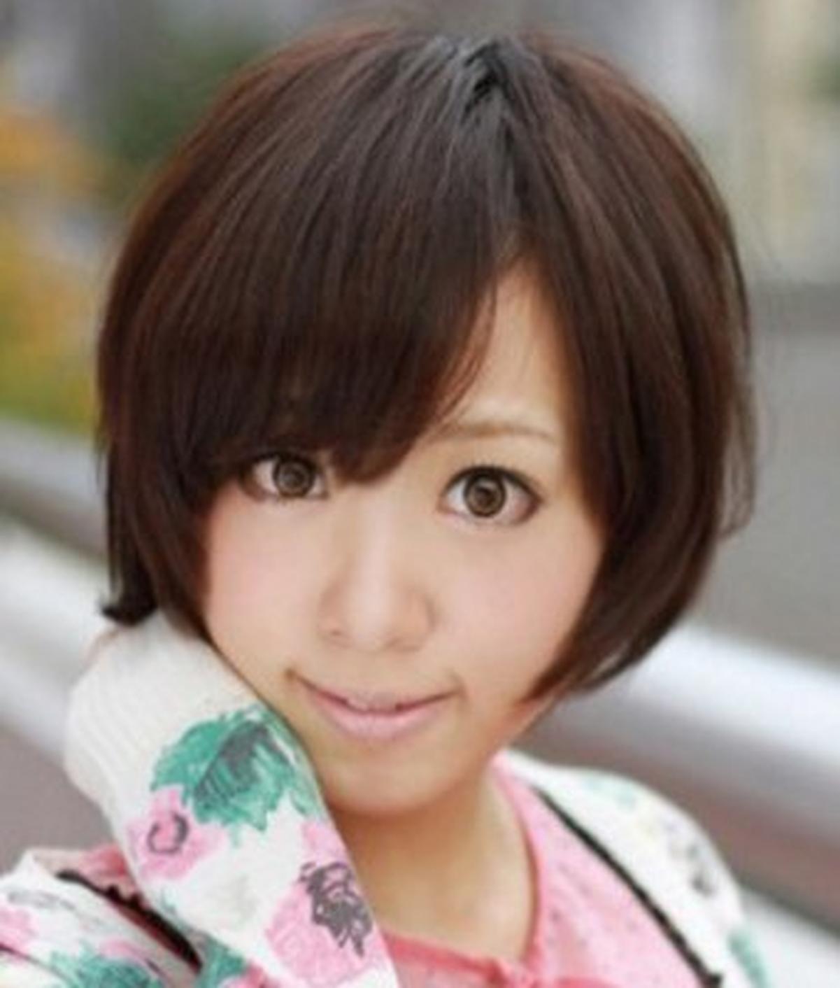 Love Saotome wiki, Love Saotome bio, Love Saotome news