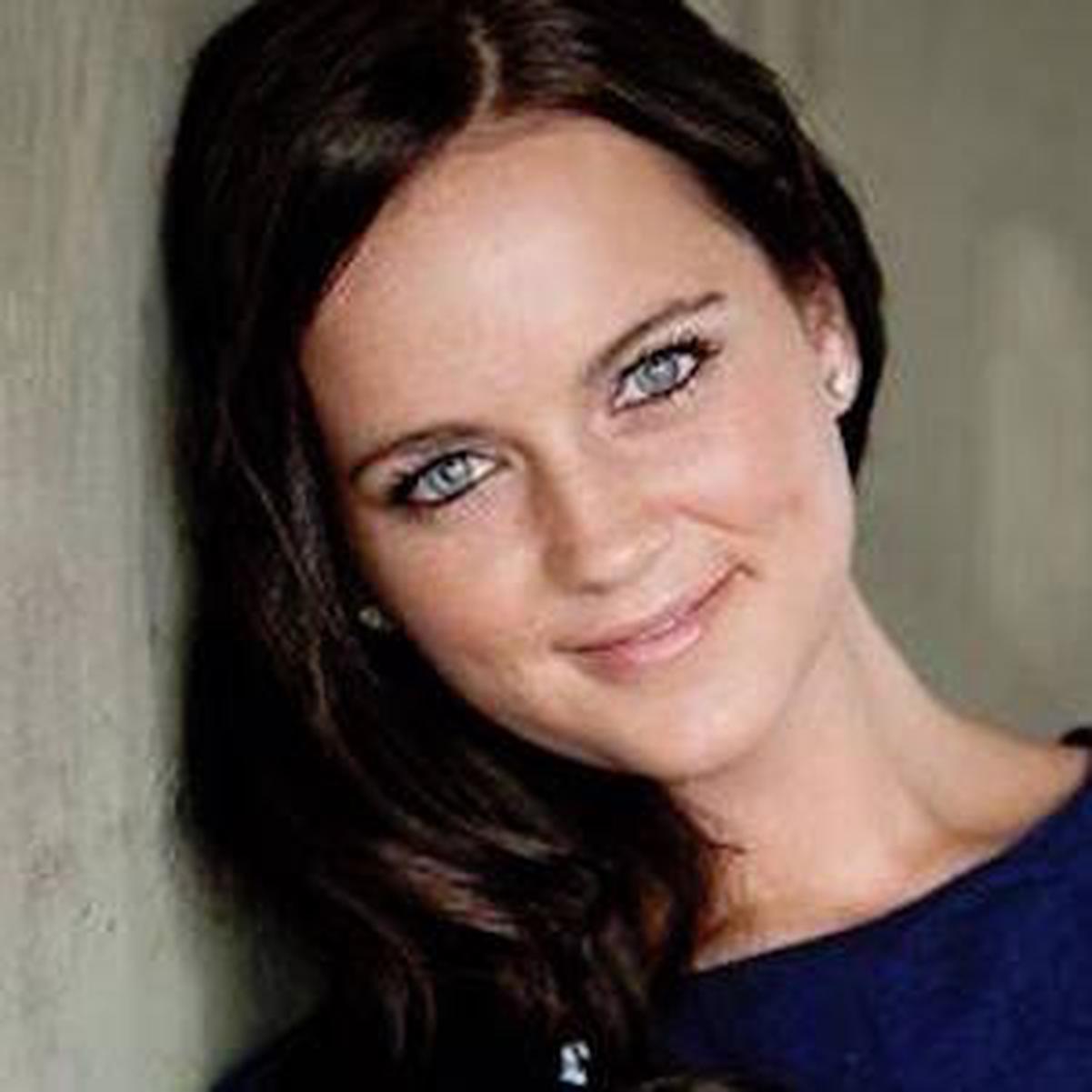 Lauren Watson