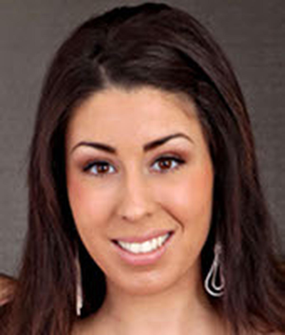 Ava Alvarez wiki, Ava Alvarez bio, Ava Alvarez news