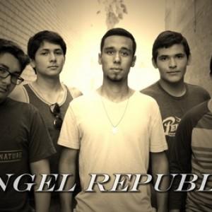 Angel Republic