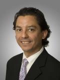 Dr. Anthony Reyes Jr., MD