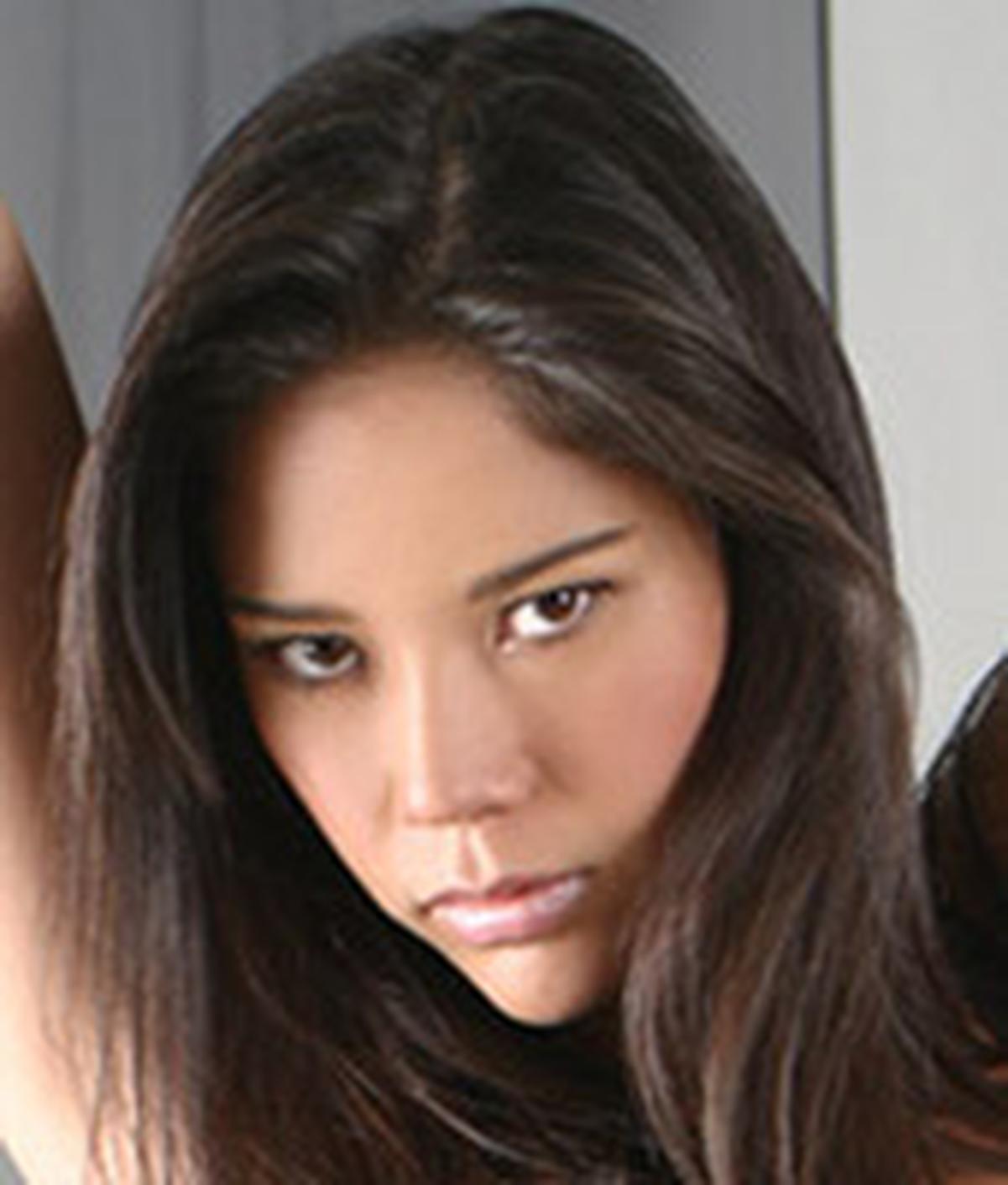 Yumi Saito wiki, Yumi Saito bio, Yumi Saito news