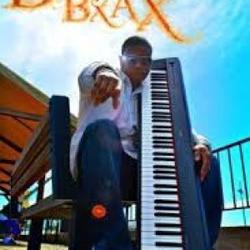 D Brax wiki, D Brax review, D Brax history, D Brax news