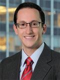 Michael T. Ferruggia