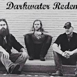 DarkWater Redemption wiki, DarkWater Redemption review, DarkWater Redemption history, DarkWater Redemption news