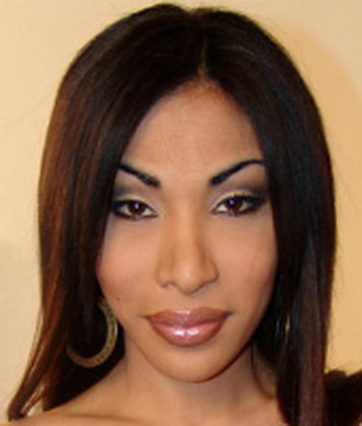 Kayla Starr wiki, Kayla Starr bio, Kayla Starr news