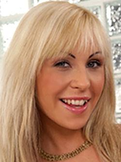 Adriana Russo wiki, Adriana Russo bio, Adriana Russo news