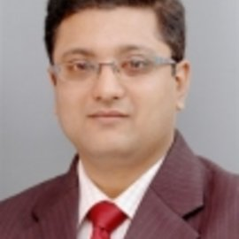 Sumeet Mehta