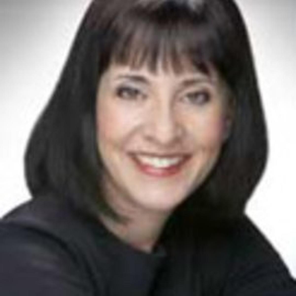Dr. Sheila Margolis
