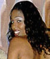 Tiffany Cox