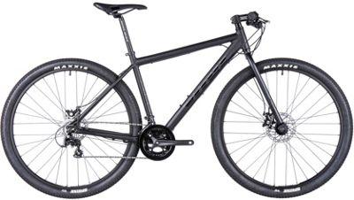 Vitus Bikes Dee 29 VRS City Bike 2016