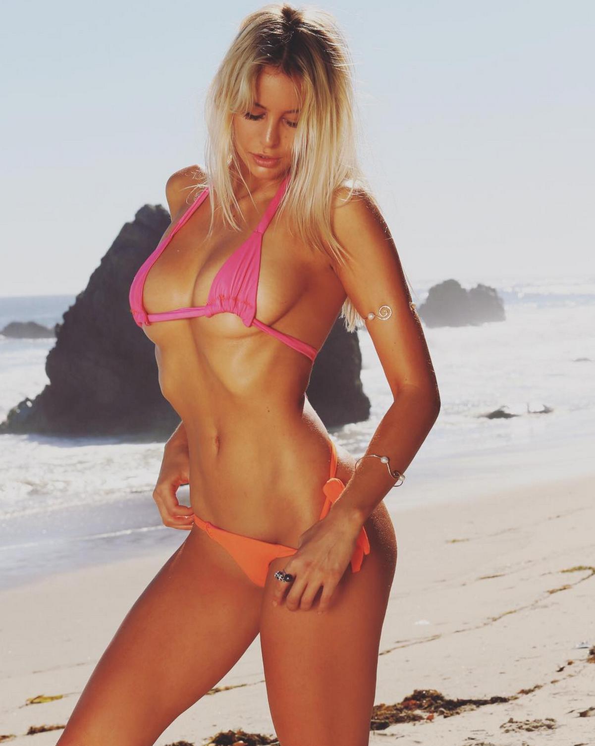 Twitter Bri Teresi nudes (77 photos), Tits, Leaked, Selfie, see through 2006
