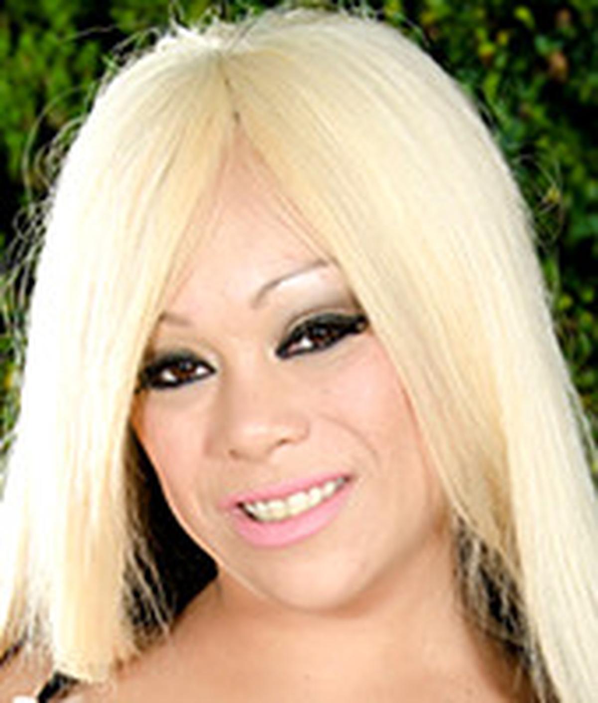 Natasha Talonz