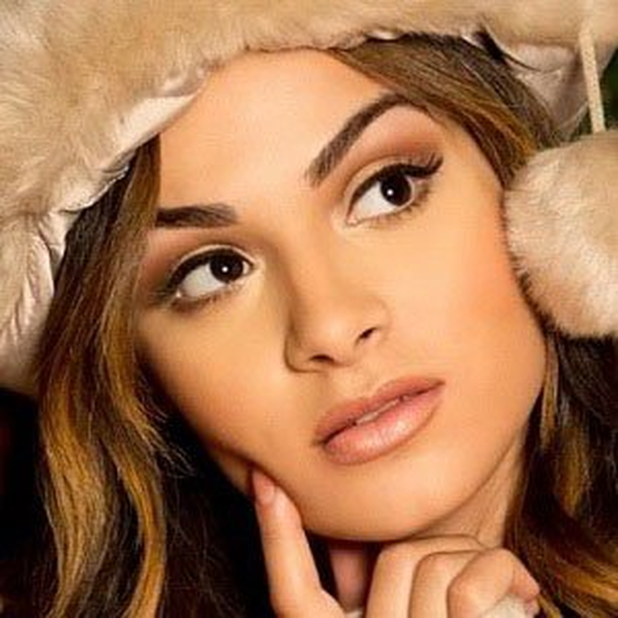 Christina Salgado