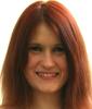 Louise Hunter wiki, Louise Hunter bio, Louise Hunter news