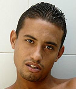 Paulo Massa wiki, Paulo Massa bio, Paulo Massa news