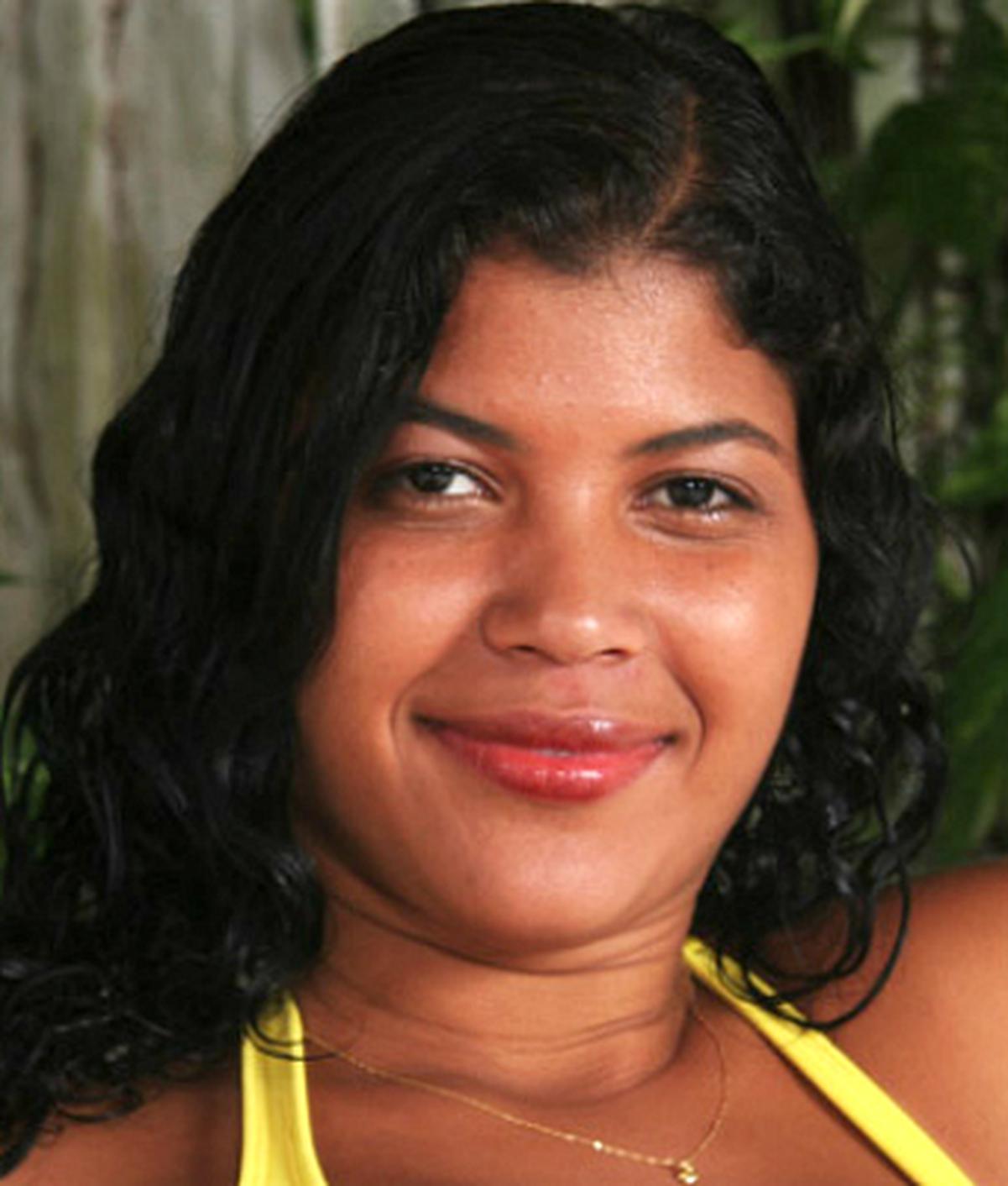 Lorena Diniz