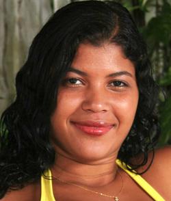 Lorena Diniz wiki, Lorena Diniz bio, Lorena Diniz news