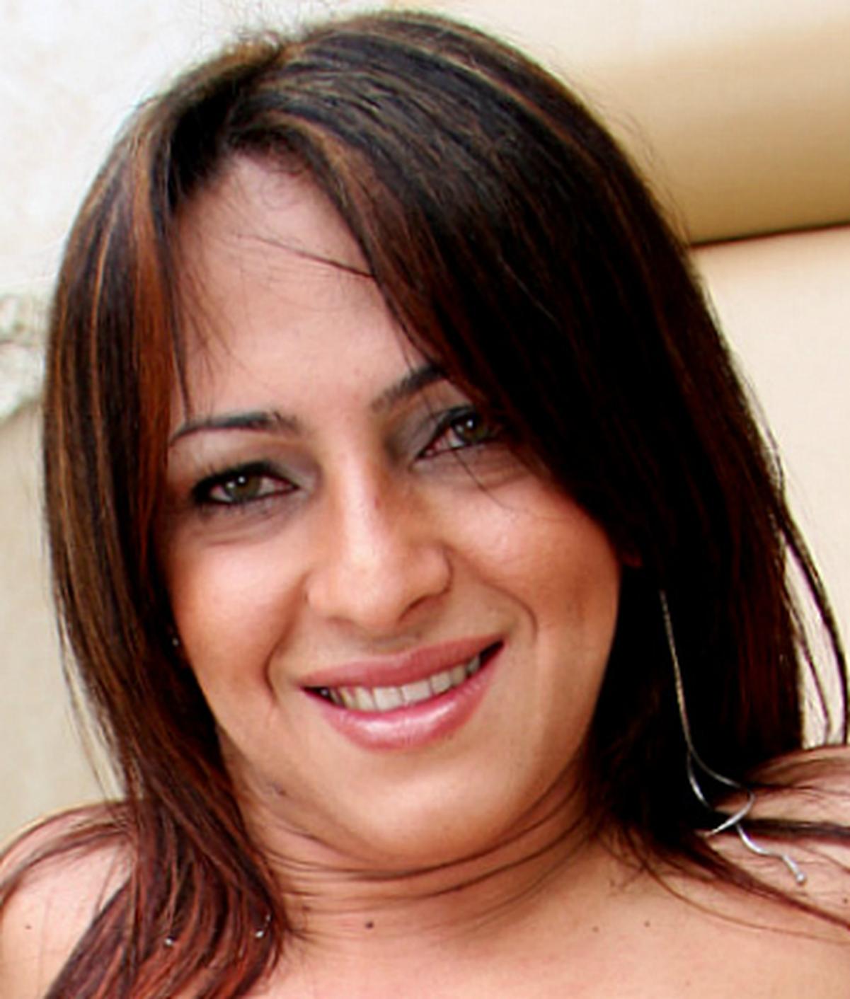 Luana Varela
