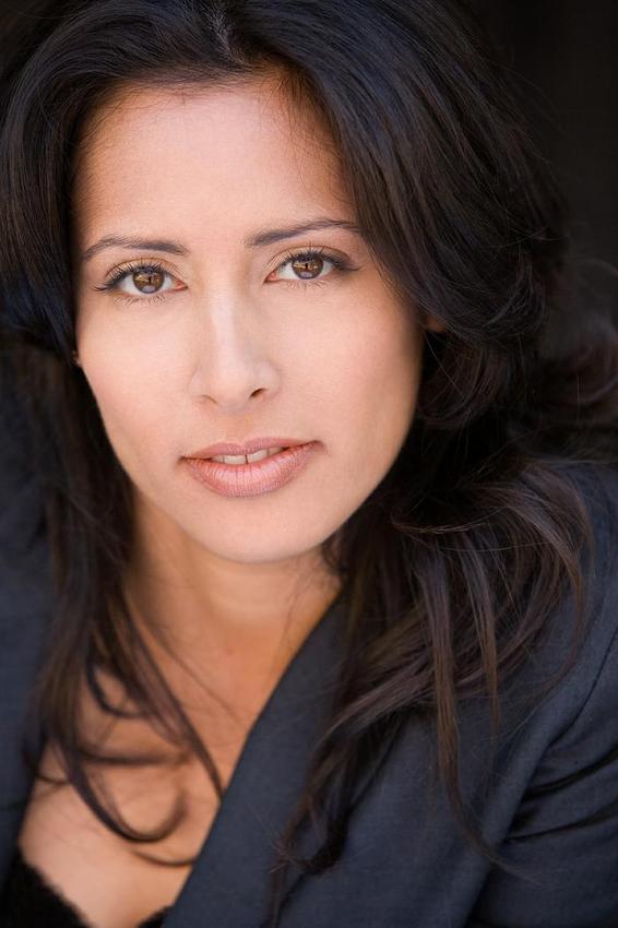Judy Echavez