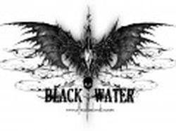 BLACK WATER wiki, BLACK WATER review, BLACK WATER history, BLACK WATER news