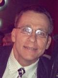 Dr. Robert J. Keating, MD