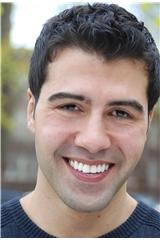 Anthony Khoshabe