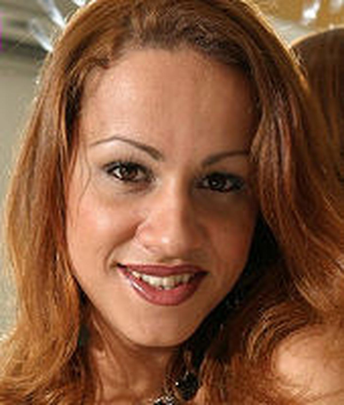 Ana Paula Botelho