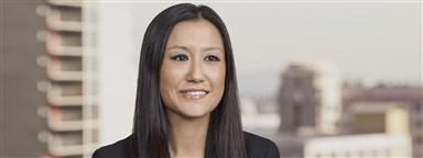 Alyssa S. Chi