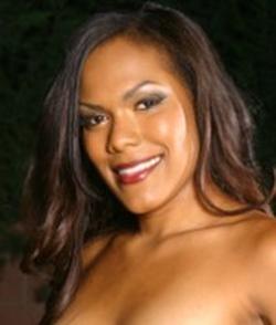 Janet Nasty wiki, Janet Nasty bio, Janet Nasty news