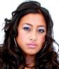 Lyka Lopez wiki, Lyka Lopez bio, Lyka Lopez news
