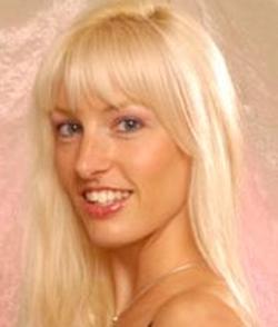 Stephanie Lahay wiki, Stephanie Lahay bio, Stephanie Lahay news