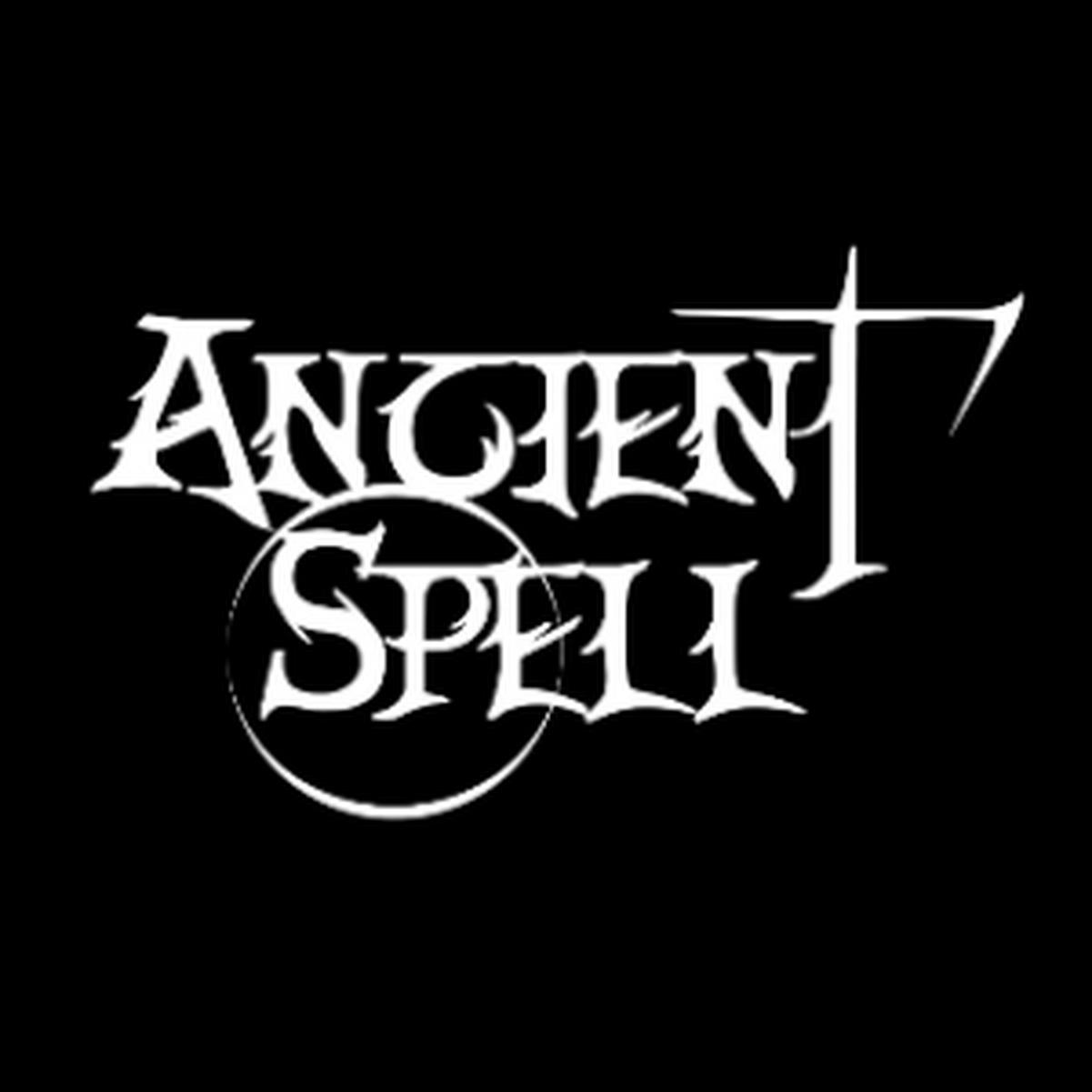 Ancient Spell