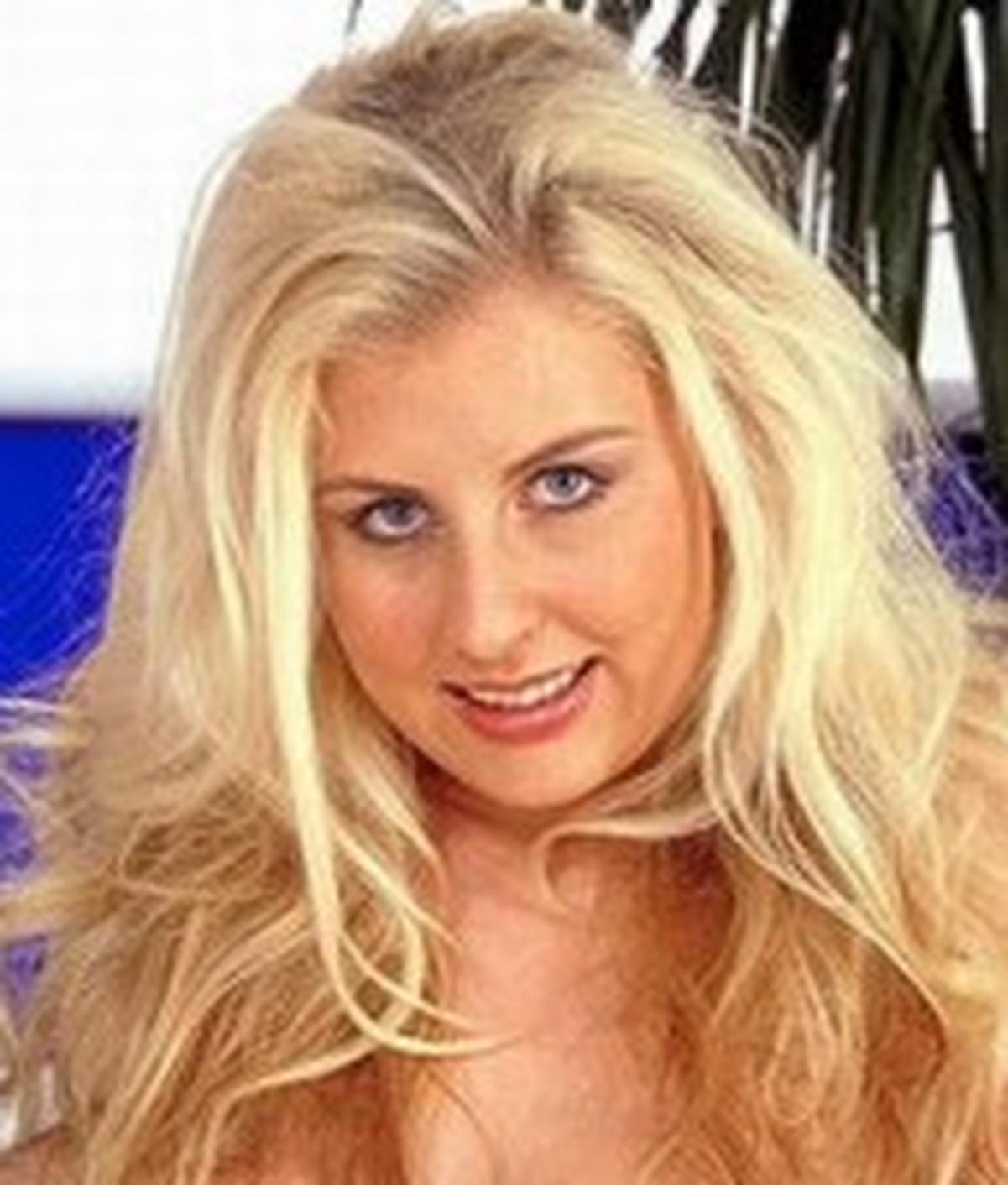 Julia Miles Wiki & Bio - Pornographic Actress